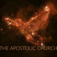 The Apostolic Church CD Set